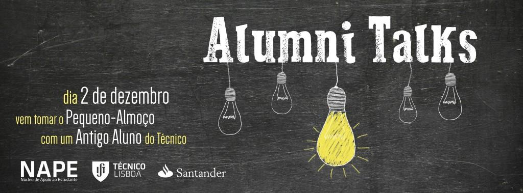 AlumniTalks_Esboço3