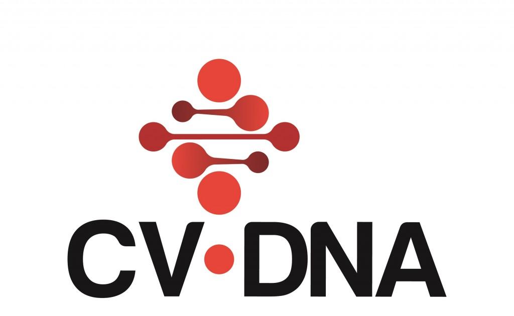 CV-DNA_logo