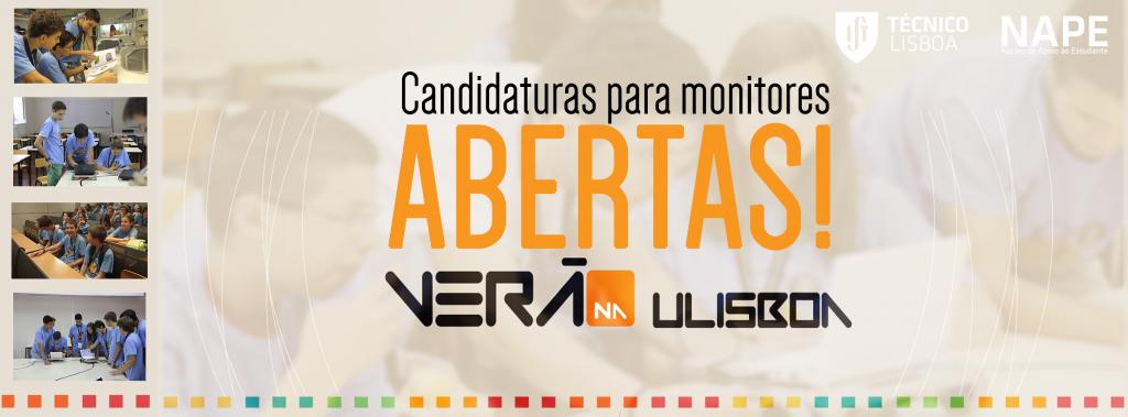 monitores_ulisboa
