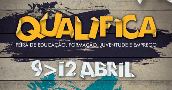 qualifica_2015