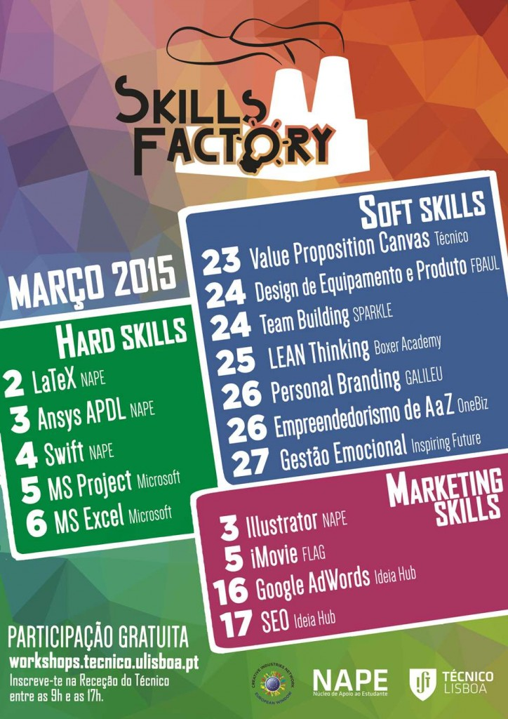 SkillsFactory_site-724x1024