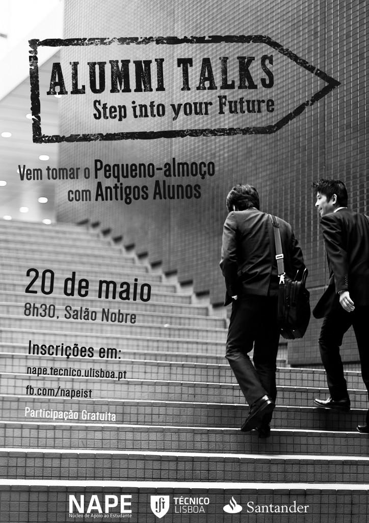 Alumni2cartaz