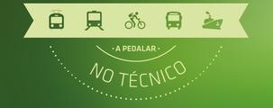 bike_prog