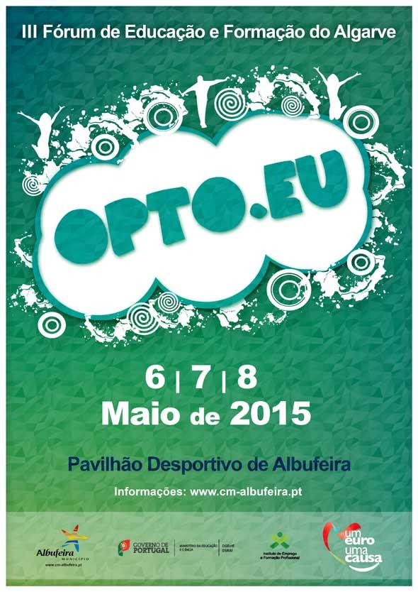 cartaz_optoeu2015