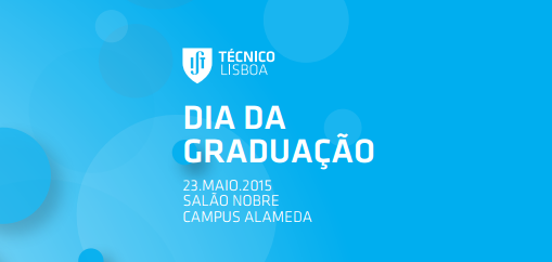 diagraduacao15