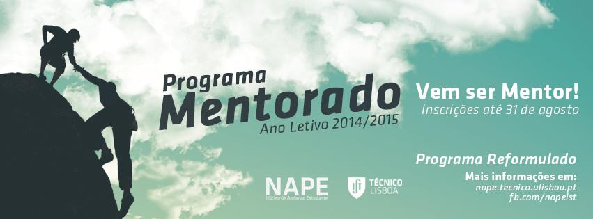 FBcover_mentorado31ago