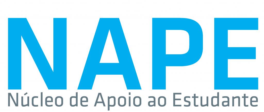 NAPElogo_azul