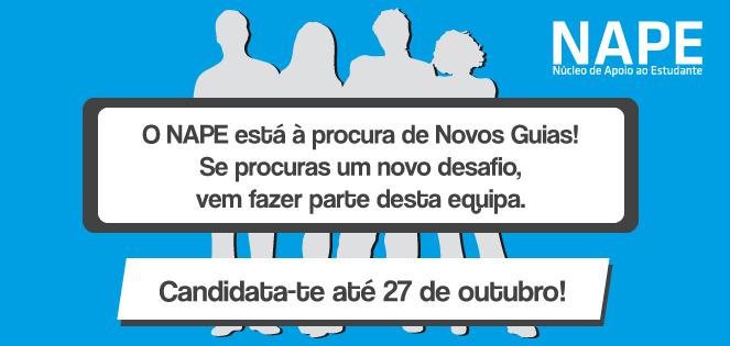Novos-Guias_Nov2016