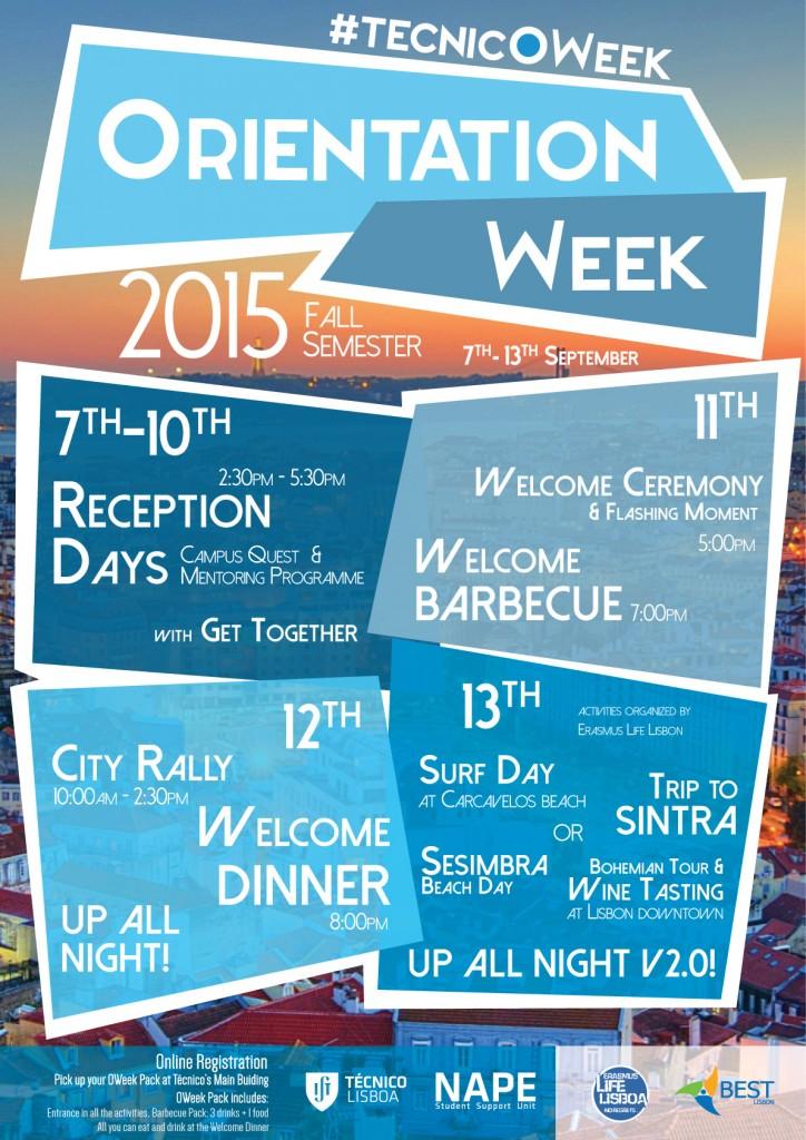 oweek-cartazfinal