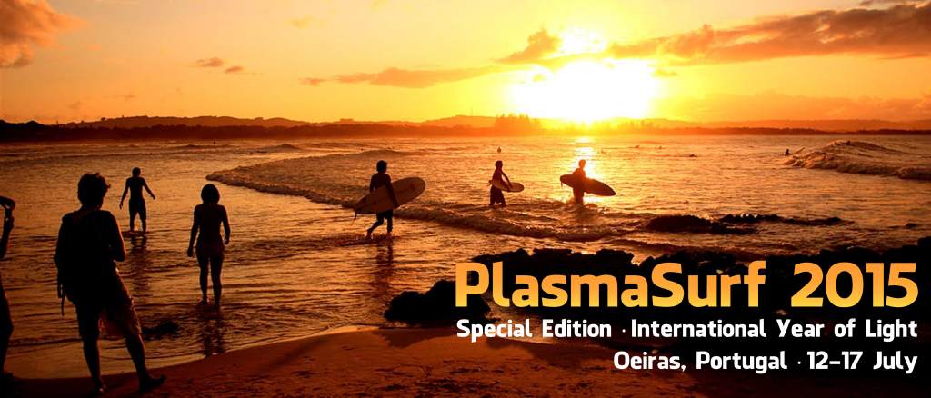 plasmasurf2015 - 1