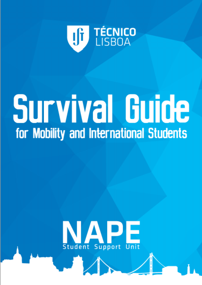 survival-guide-1516